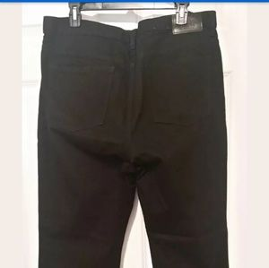 Ralph Lauren Jeans - Lauren Jeans Co. RALPH LAUREN Black Jeans 16
